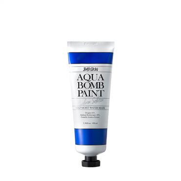 [Badskin]AQUA BOMB PAINT(100ml)