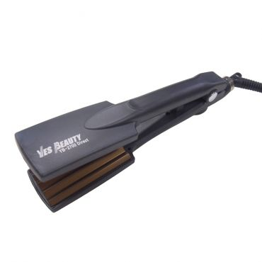 [YesBeauty] professional Hair Styler YB-2700 Direct