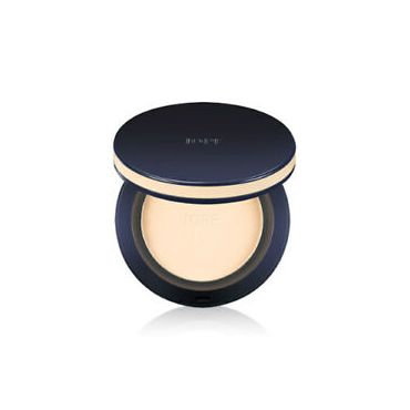 [IOPE] Perfect Cover Twin Pact SPF20PA++ (12g)