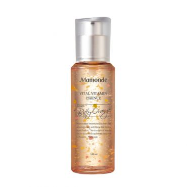 Mamonde-Vital Vitamin Essence (100ml)