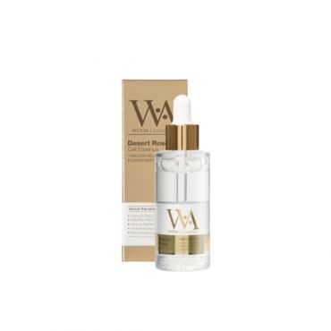 WOOA - Desert Rose Cell Essence (30ml)
