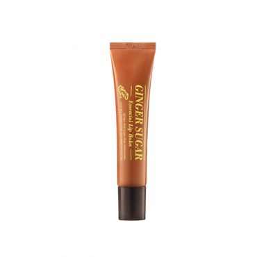 ARITAUM - Ginger Sugar Essential Lip Balm (15ml)
