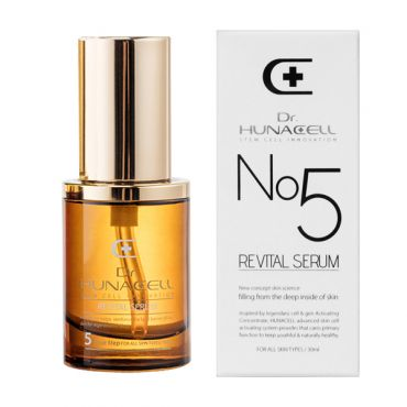 [Dr.hunacell] Revital Serum 30ml