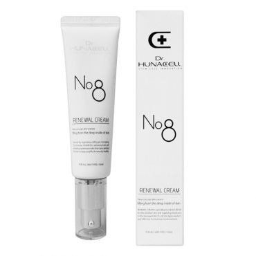 Renewal Cream (50ml)