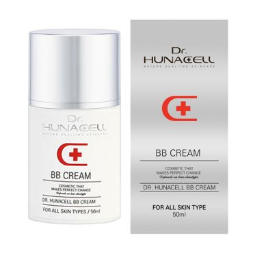[Dr.hunacell] Repair BB Cream 50ml