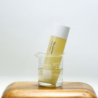 The Purism - Dandelion Prebiome Soothing Toner