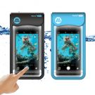 Underwater Screen Touch Waterproof Case for Smartphone Mpac dive D30