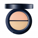 IOPE - Perfect Cover Concealer (1.5g x 2)