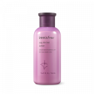 innisfree-JEJU ORCHID LOTION 160ml