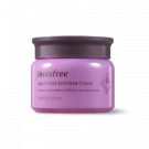 innisfree-JEJU ORCHID ENRICHED CREAM 50ml