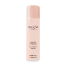 etude-MOISTFULL COLLAGEN FACIAL MIST 120ml