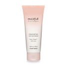 etude-MOISTFULL COLLAGEN CLEANSING FOAM 150ml