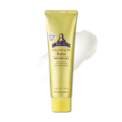 etude-REAL ART CLEANSING OIL BALM 100ml