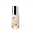 LANEIGE - Water Glow Gel Foundation (35g)