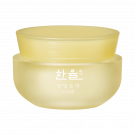 HANYUL - Moonlight Citron Sleeping Mask (60ml)