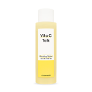 ETUDE HOUSE - Vita C Talk Boosting Water (150ml)