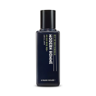 ETUDE HOUSE - Modern Homme All-In-One Essence (100ml)