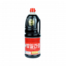 Bumil - Soy Sauce 1.8L