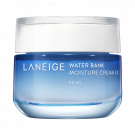 LANEIGE - Water Bank Moisture Cream EX (50ml)