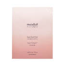 ETUDE HOUSE - Moistfull Collagen Deep Sheet Mask (37mlx5sheets) 2019 Renewal Ver.