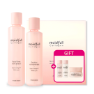ETUDE HOUSE - Moisfull Collagen 2 Step Set 2019 Renewal Ver.