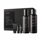 MAMONDE - Men Recharging 2 Step Set