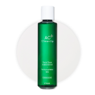 ETUDE HOUSE - AC Clean Up Teatree Toner 2020 renwal ver.(200ml)