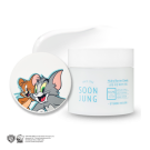 (Limited quantity)[ETUDE HOUSE] Lucky Together Soonjung Hydro Barrier Cream (130ml)