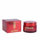 PGB-PGB Premium Red Returning Cream 50g