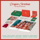 DRIPPIN - 2021 CHRISTMAS PACKAGE