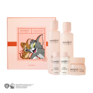 (Limited quantity) ETUDE HOUSE- Lucky Together Moistfull Collagen Skin Care Set