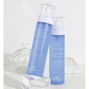 [MARINECOS] Revital Peptide Mist (120ml)