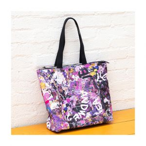 DESIGNER Bag(Fashion Shopper Bag)