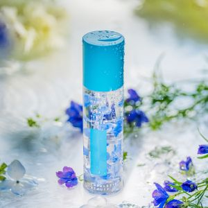 LAPALETTE BEAUTY Hydra Blue Petal Serum Toner