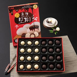 L-GA_Black White Chocolate Mochi Large 240g