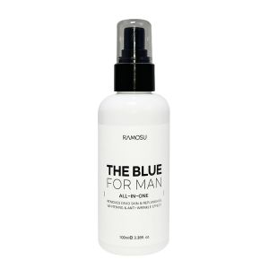 The Blue All-in-one For Man (100ml)