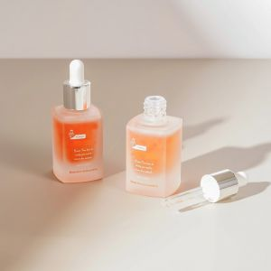 TIGER YOM:UL - Orange Boosting Ampoule 30mL