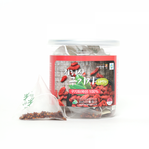 Goji berry tea (1.1g*20)