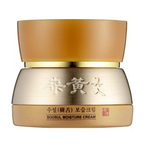 SOOSUL MOISTURE CREAM(50 ml)