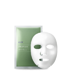 IOPE-LIVE LIFT MASK (5pcs)