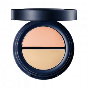 [IOPE] Perfect Cover Concealer (1.5g x 2)