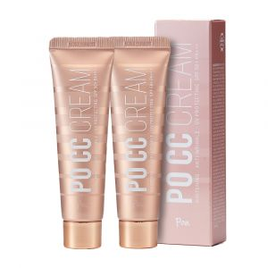 POZ - PO CC Cream mini perfect Foundation NO.23 natural beige X 2ea