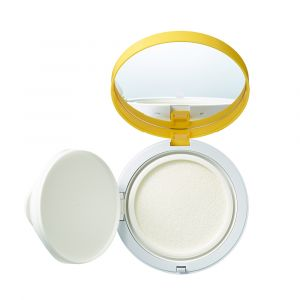 INAB_Kids Face Body Sun Cushion 25g