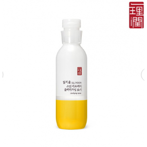 [ILLIYOON] Skin Refresh Clarifying Toner (200ml)