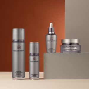 RENEWZONE ESSENTIAL FIRMING & LIFTING PREMIUM SKIN CARE SET