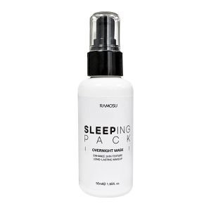 Lifting Up Sleeping Pack 55ml