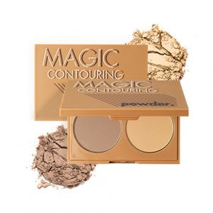 [ARITAUM] Magic Contouring Powder (7g)
