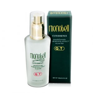 [MonoBell] Cuti Essence (100ml 3.5oz)