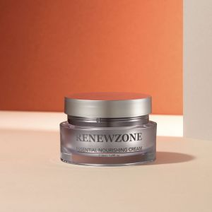 RENEWZONE ESSENTIAL NOURISHING CREAM