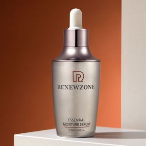 RENEWZONE ESSENTIAL MOISTURE SERUM